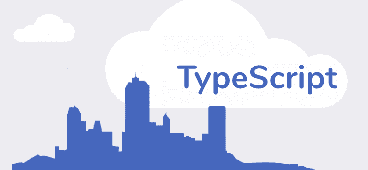 New Feature In TypeScript