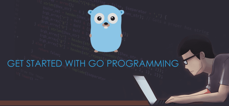 Go Programming Language