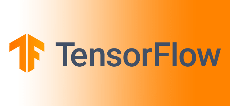 TensorFlow 2.0 Introduction and its high-level APIs