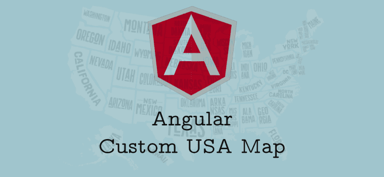 angular-6-custom-usa-map