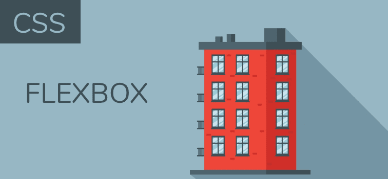 css flexbox complete beginners guide