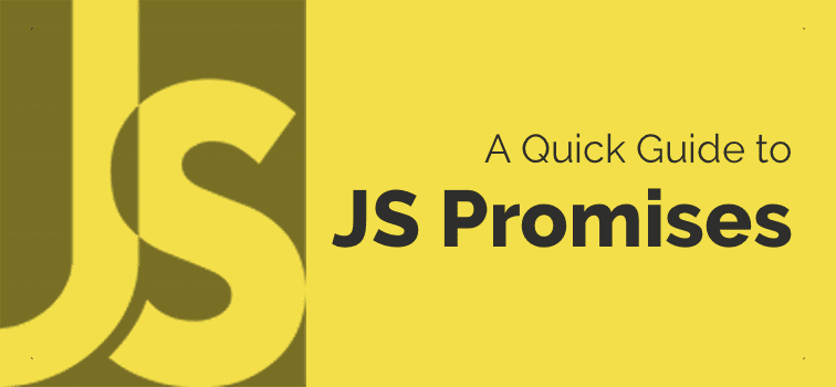 Understanding What Is JavaScript Promises