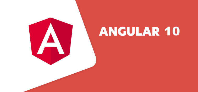 Angular 10 - Whats Are The New Changes